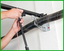 Master Garage Door Repair Service Detroit, MI 248-363-6782